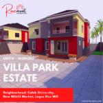 Rosemont villa park imota Post